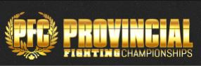 Provincial Fighting Championships