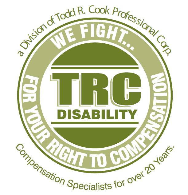 TRC Disability Consultants