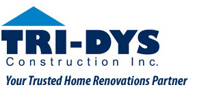 TRI-DYS Construction Inc.