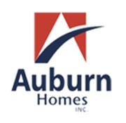 Auburn Homes Inc.