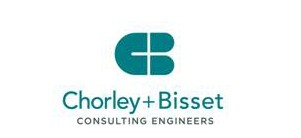 Chorley + Bisset Consulting Engineers