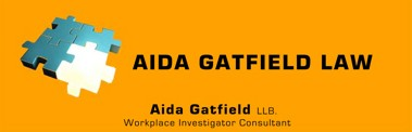 Gatfield Law