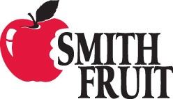 Smith Fruit Company Ltd.
