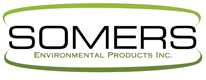 Somers Environmental Products Inc.