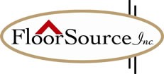 Floor Source Inc.