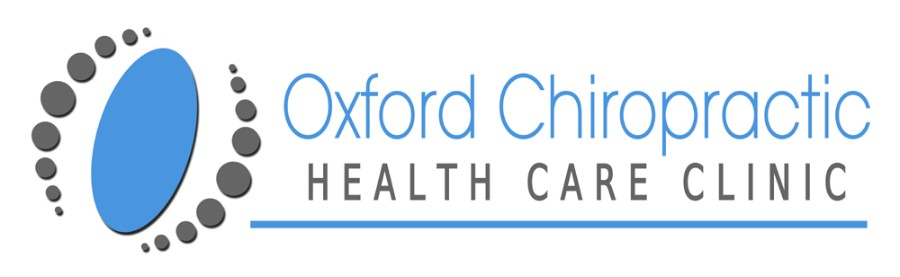 Oxford Chiropractic
