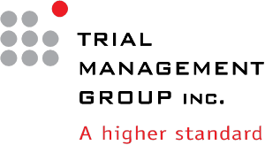 Trial Management Group Inc