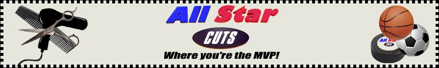 All Star Cuts