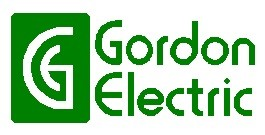 Gordon Electric
