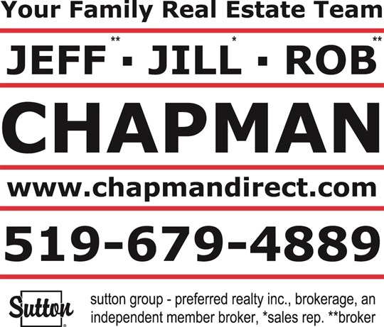 Sutton Group Preferred Realty