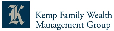 Kemp Family Wealth Management Group
