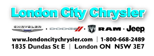 London City Crysler