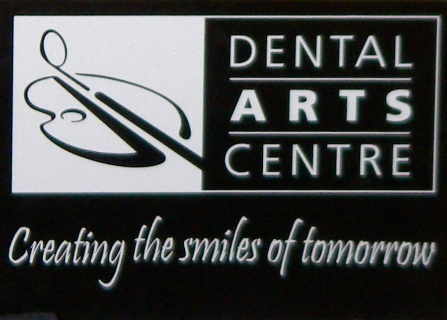 The Dental Arts Centre