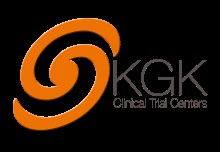 KGK Clinical Trial Centre