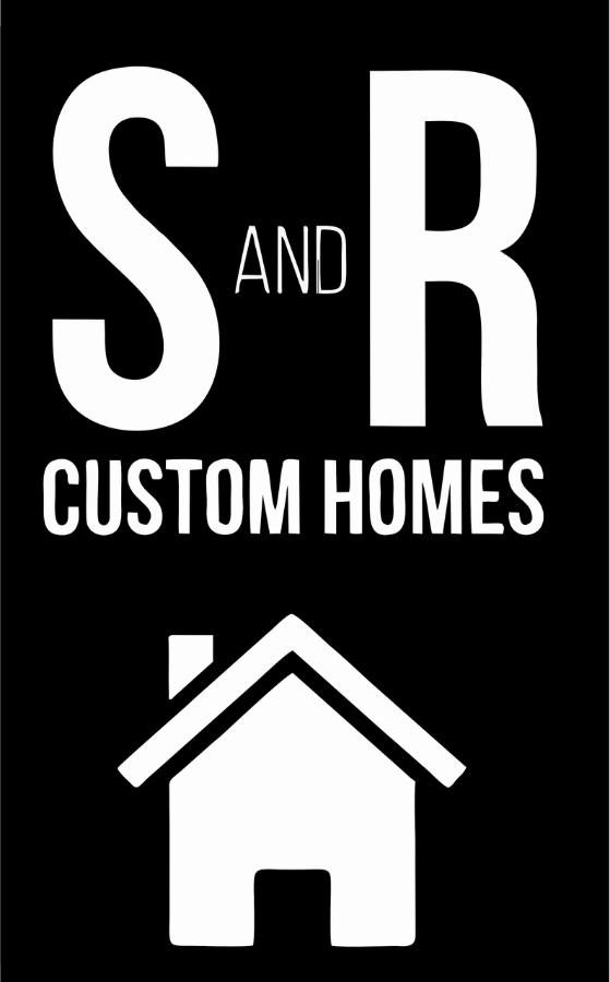 S&R Custom Homes