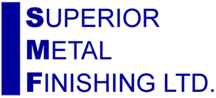 Superior Metal Finishings