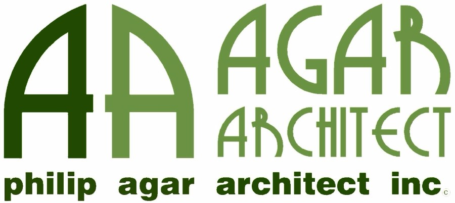 Philip Agar Architect Inc.