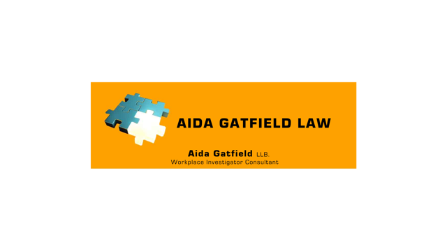Aida Gatfield Law