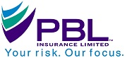 PBL Insurance Limited