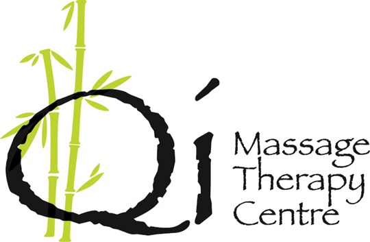 Qi Massage Therapy