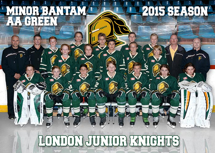 LJK_Minor_Bantam_AA_Green.jpg