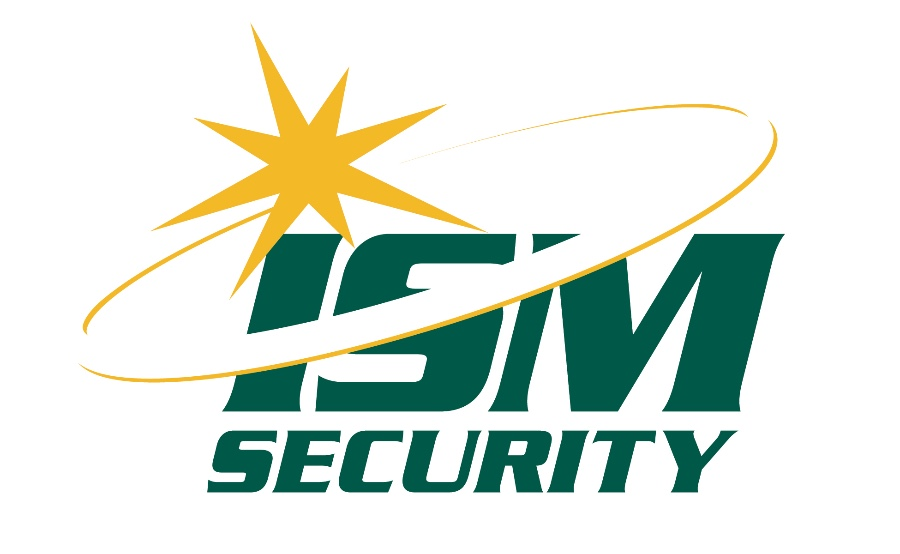 ISM Security