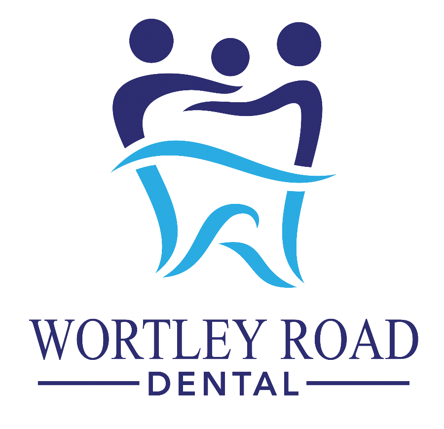 Wortley Road Dental