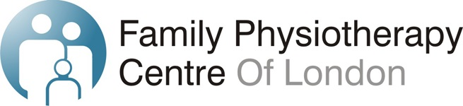 Family Phisiotherapy Centre of London