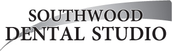 Southwood Dental