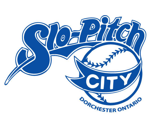 Slow-Pitch City