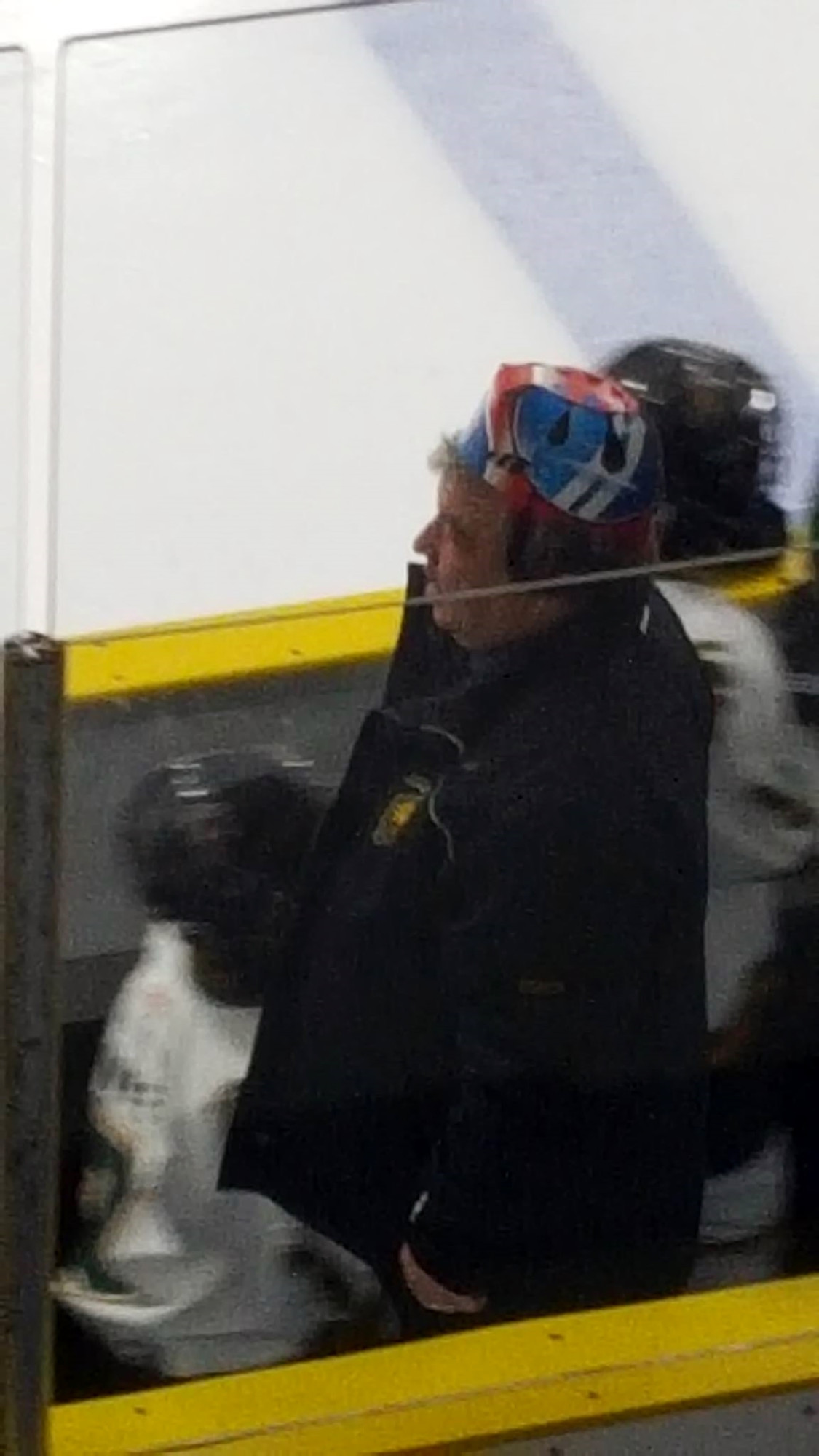 Coach_Darrel_Promised_to_Wear_the_Boston_Pizza_Helmet_for_Championship_Game.jpg