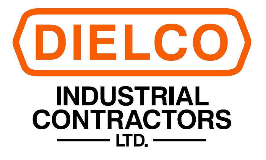 Dielco Industrial Contractors Ltd.