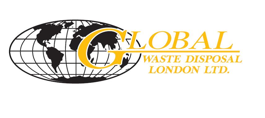 Global Waste Disposal London Ltd.