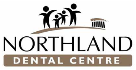 Northland Dental Centre