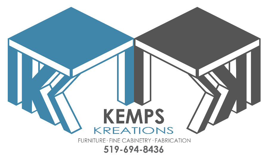 Kemps Kreations