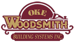 OKE Woodsmith Building Systems