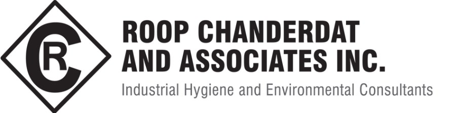 Roop Chanderdat and Associates Inc.