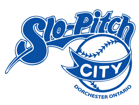 Slo-Pitch City