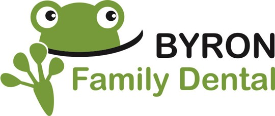 Byron Family Dental