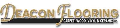 Deacon Flooring