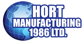 Hort Manufacturing