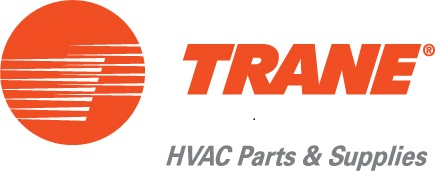 Trane HVAC Parts & Supplies