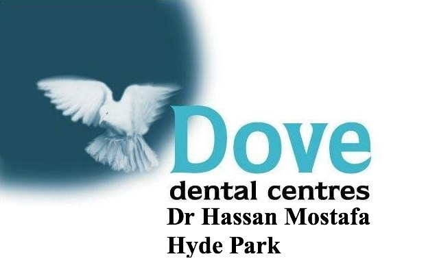 Dove Dental Hyde Park