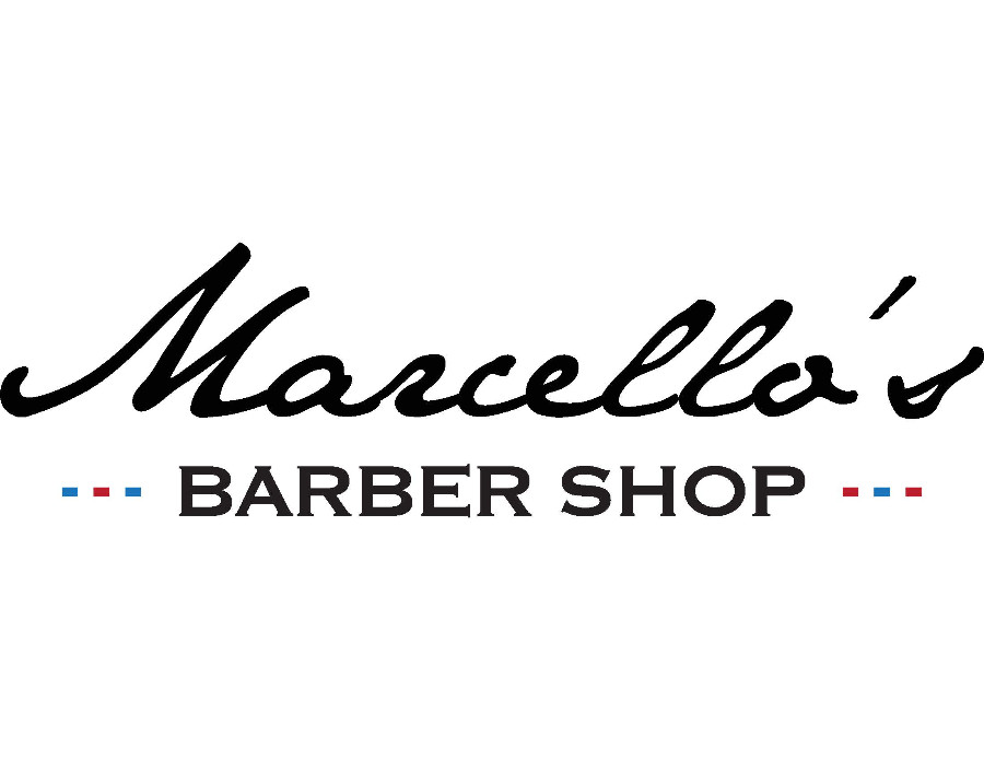 Marcello's Barber Shop