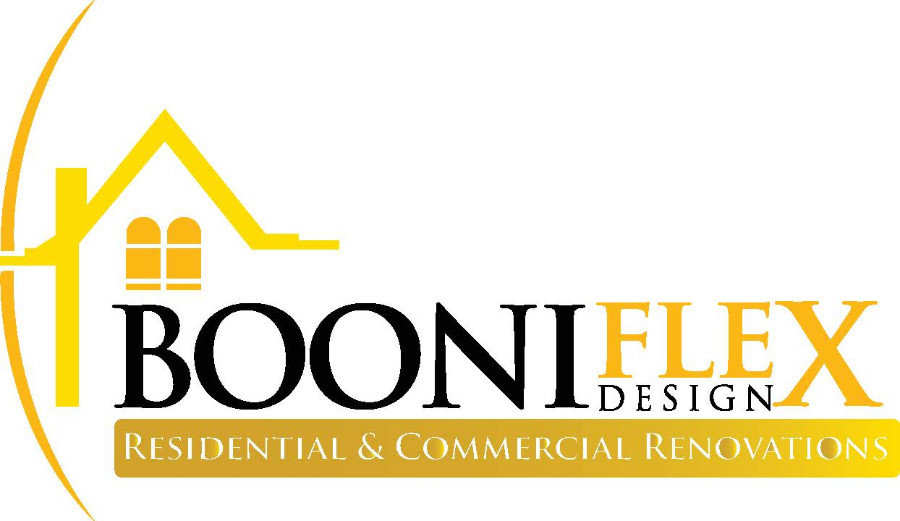 Booni Flex Design