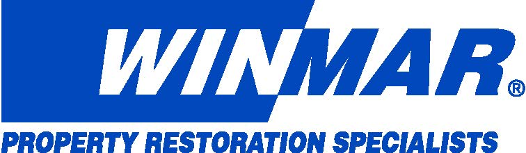 Winmar Property Restoration Specialists
