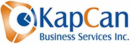 KapCan Business Services Inc.