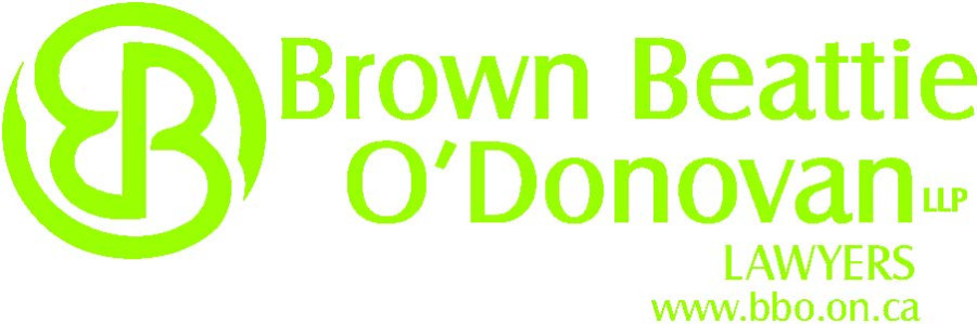 Brown Beattie O'Donovan Lawyers