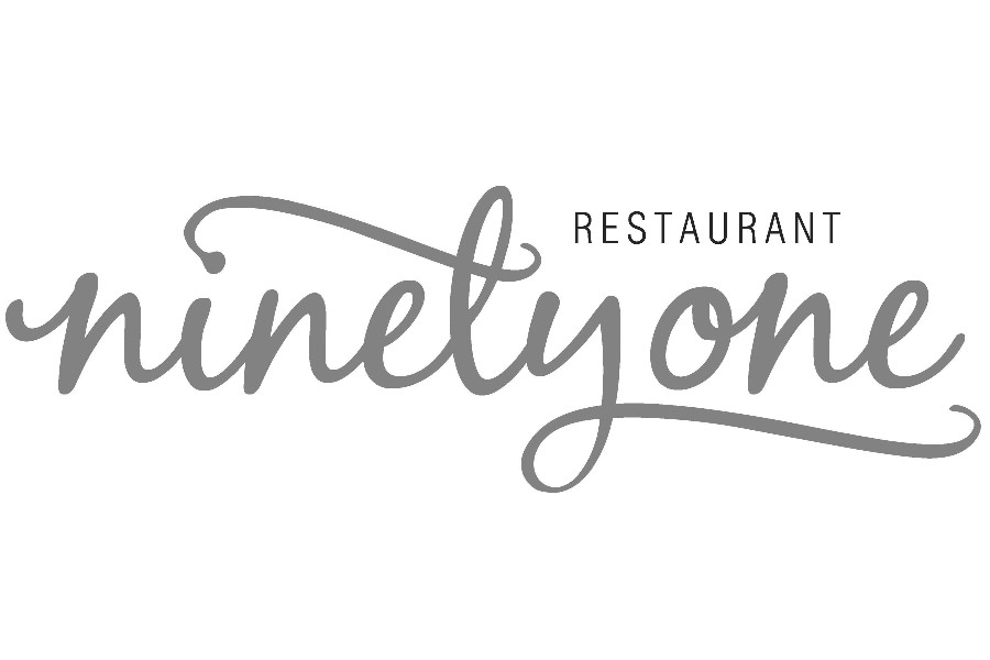 Restaurant Ninety One