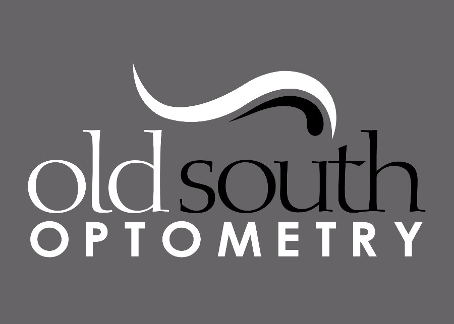 Old South Optometry